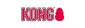 Logo Kong
