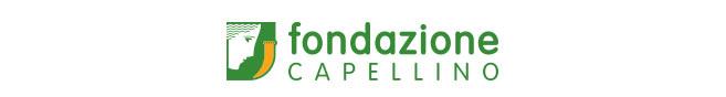 Fondazione Capellino