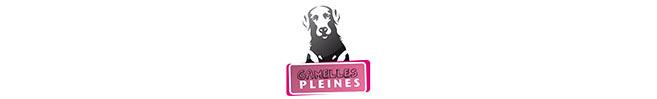 Gamelles Pleines