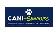 Cani-seniors