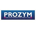 Logo Prozym