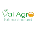 Val Agro