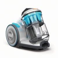 Accessoires chat - Aspirateur Vax Air Mini Pet