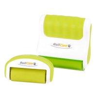 Accessoires chat - Rouleaux adhésifs Roll Care