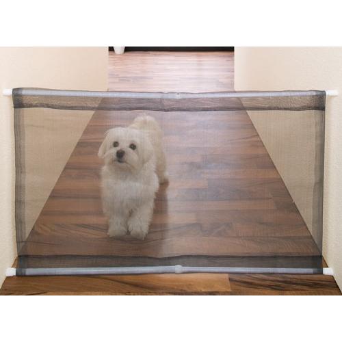 accessoires chien chiens chez. Black Bedroom Furniture Sets. Home Design Ideas