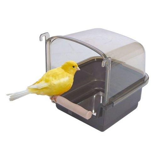 accessoires pour cages oiseaux chez. Black Bedroom Furniture Sets. Home Design Ideas