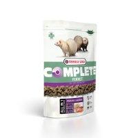 Aliment pour furet - Complete - Ferret Adult