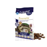 Aliment pour furet - Complete Food Ferrets