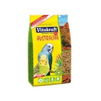 Aliment pour oiseau - Australian Perruches
