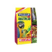 Aliment pour oiseau - Amazonian Perroquets