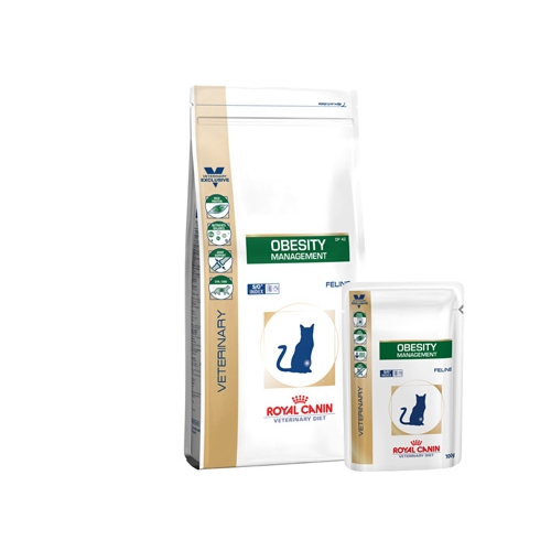 royal canin veterinary diet aliments m dicalis s obesity management dp 42 wanimo. Black Bedroom Furniture Sets. Home Design Ideas