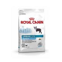 Alimentation pour chien - ROYAL CANIN Urban Life