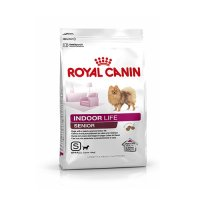 Alimentation pour chien - ROYAL CANIN Indoor Life