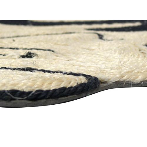 tapis gratter souris griffoir pour chat wanimo. Black Bedroom Furniture Sets. Home Design Ideas