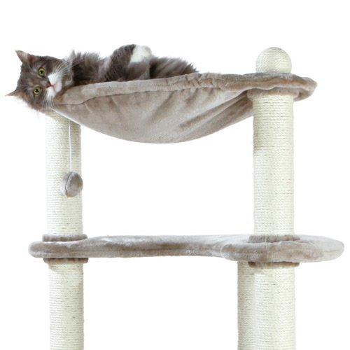 arbre chat patricia arbre chat trixie wanimo. Black Bedroom Furniture Sets. Home Design Ideas