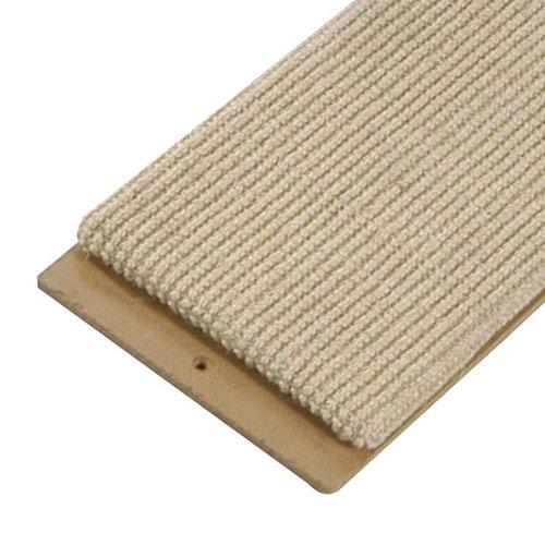 planche griffer griffoir pour chat europet wanimo. Black Bedroom Furniture Sets. Home Design Ideas