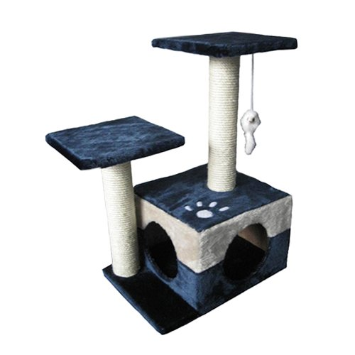 corde sisal corde sisal sur enperdresonlapin. Black Bedroom Furniture Sets. Home Design Ideas