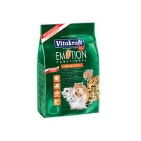 Autre : souris, octodon, gerbille - Emotion® Beauty Petits Rongeurs