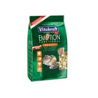 Autre : souris, octodon, gerbille - Emotion® Beauty Ecureuils