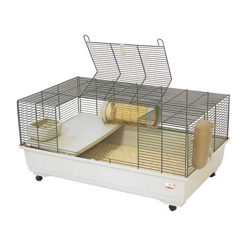 A cloturer / [Recherche] Petite cage (45-41-77-91...) Cage-goran-