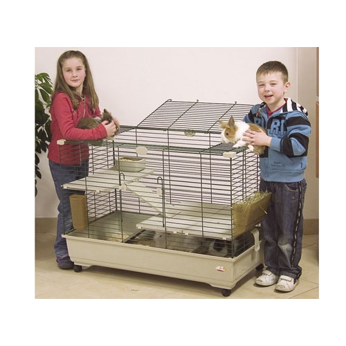 redirecting to fr rongeurs cage clapier et enclos rongeur. Black Bedroom Furniture Sets. Home Design Ideas