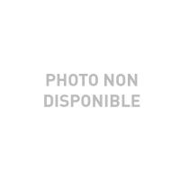 Cage, clapier et enclos rongeur - Maisonnette Outdoor