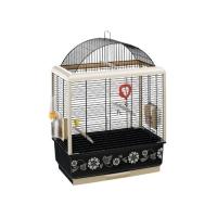 Cage et volière pour oiseau - Cage Palladio 3 décor