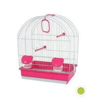 Cage et volière pour oiseau - Cage Paris