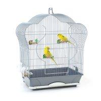 Cage et volière pour oiseau - Cage Elise