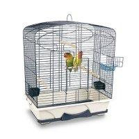 Cage et volière pour oiseau - Cage Carmina