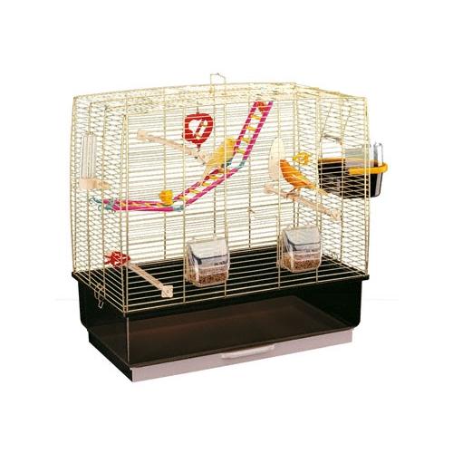 cage et voli re pour oiseau oiseaux chez. Black Bedroom Furniture Sets. Home Design Ideas