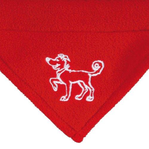 Collier, laisse et harnais - Collier bandana pour chien pour chiens
