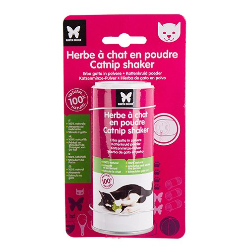 Herbe chat catnip herbe chat martin sellier wanimo - Herbe a chat entretien ...