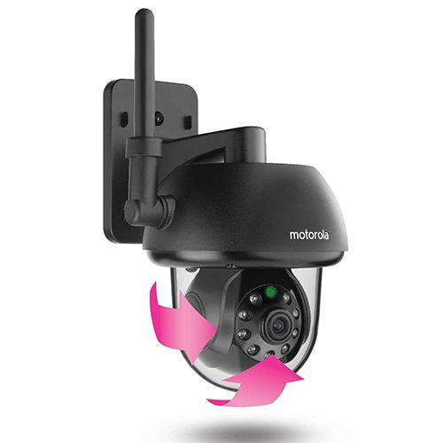 s lection nowel cam ra de surveillance ext rieure scout 73 pour oiseaux. Black Bedroom Furniture Sets. Home Design Ideas