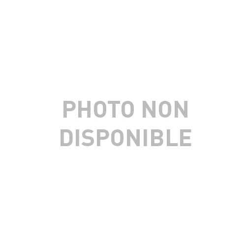 Tapis de chanvre - Tapis et lit douillet pour rongeur - Kerbl / wanimo