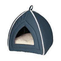couchage pour chat marque wouapy chats chez. Black Bedroom Furniture Sets. Home Design Ideas