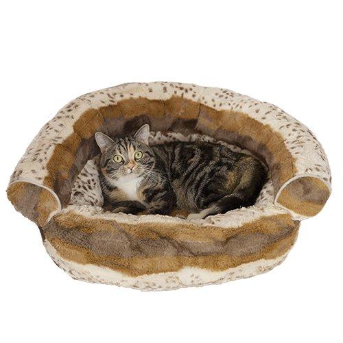 corbeille savane corbeille et panier pour chat wanimo. Black Bedroom Furniture Sets. Home Design Ideas