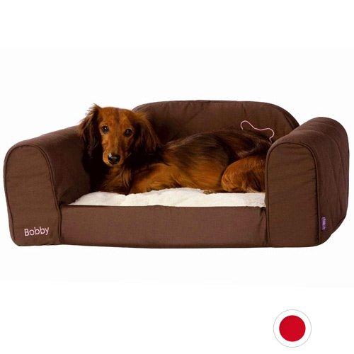 Couchage pour chien - Divan Confort pour chiens