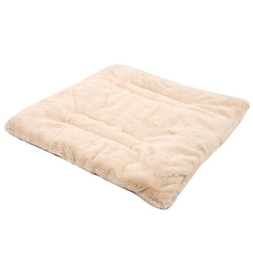 Couchage pour chien - Mini-plaid Warmy pour chiens