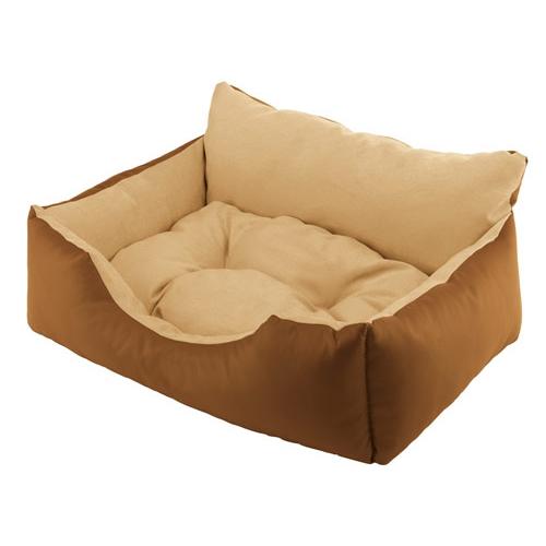 Couchage pour chien - Sofa Royal Gala pour chiens