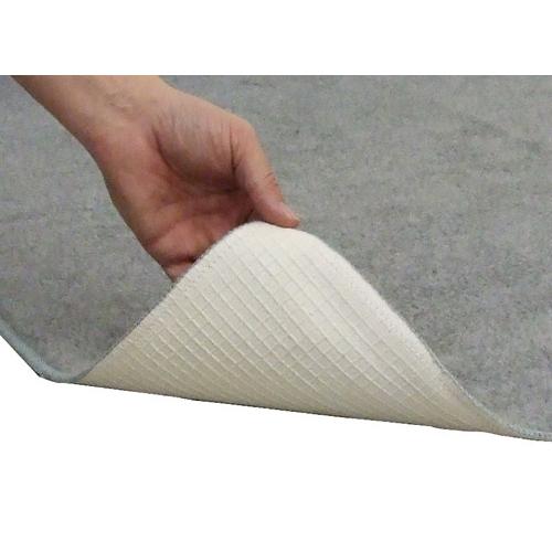 tapis antid rapant tapis pour chien kerbl wanimo. Black Bedroom Furniture Sets. Home Design Ideas