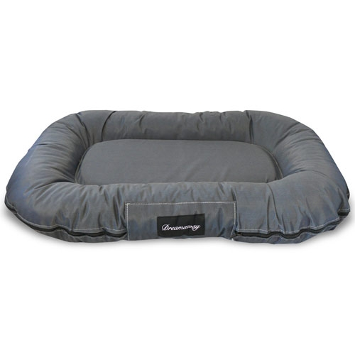 matelas imperm able boston tapis et matelas pour chien wanimo. Black Bedroom Furniture Sets. Home Design Ideas