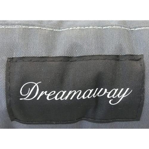 matelas imperm able boston tapis et matelas pour chien wanimo. Black Bedroom Furniture Sets. Home Design Ideas