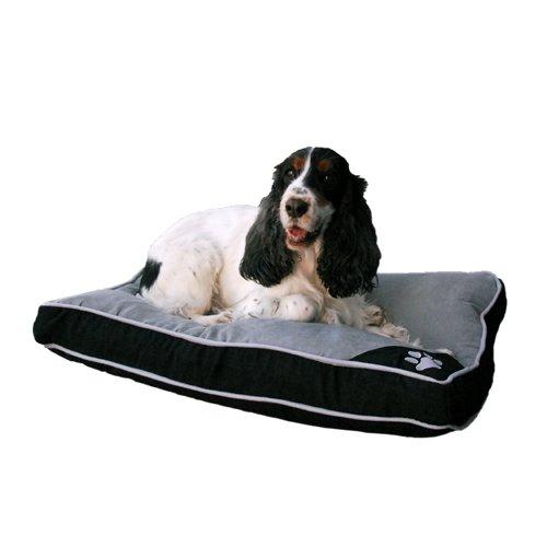 Couchage pour chien - Matelas Ottawa pour chiens