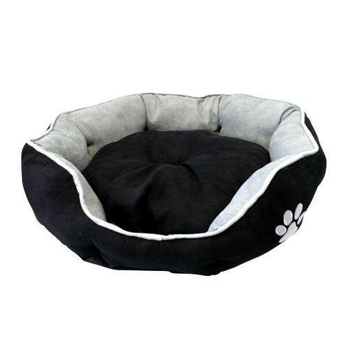 Couchage pour chien - Corbeille Ottawa pour chiens