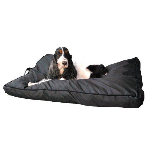couchage pour chien chiens chez. Black Bedroom Furniture Sets. Home Design Ideas