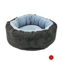Couchage pour chien - Corbeille Ouatine