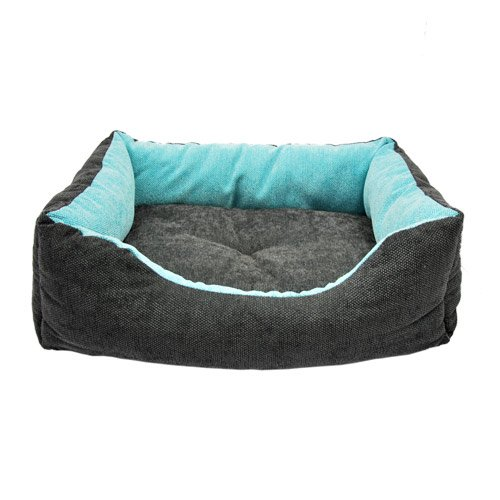 sofa ouatine corbeille et panier pour chien vitakraft wanimo. Black Bedroom Furniture Sets. Home Design Ideas