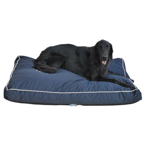 matelas navy xl tapis et matelas pour chien wanimo. Black Bedroom Furniture Sets. Home Design Ideas