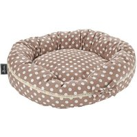 Couchage pour chien - Corbeille Dotty